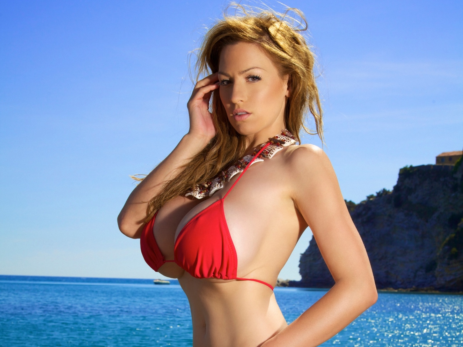 jordan carver instagram photos