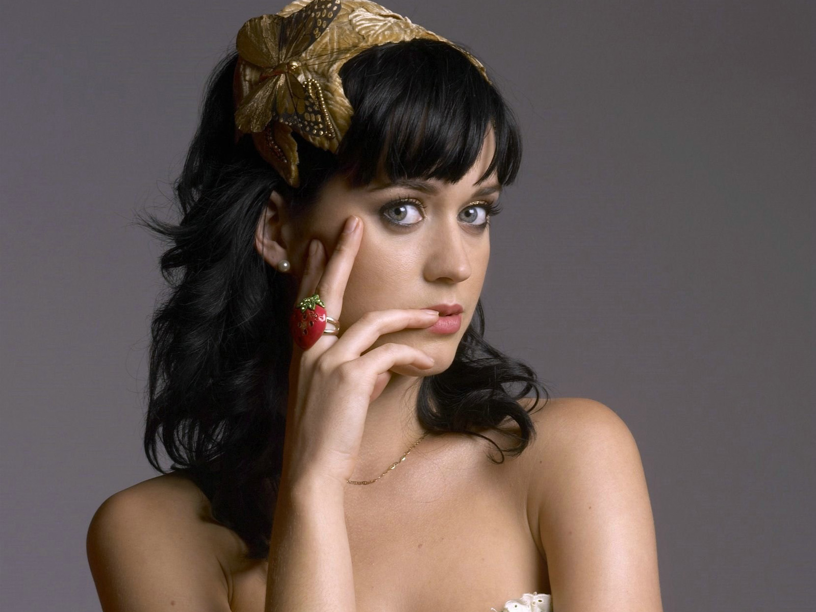 Katy Perry (14) Wallpapers | HD Wallpapers Wallpaper