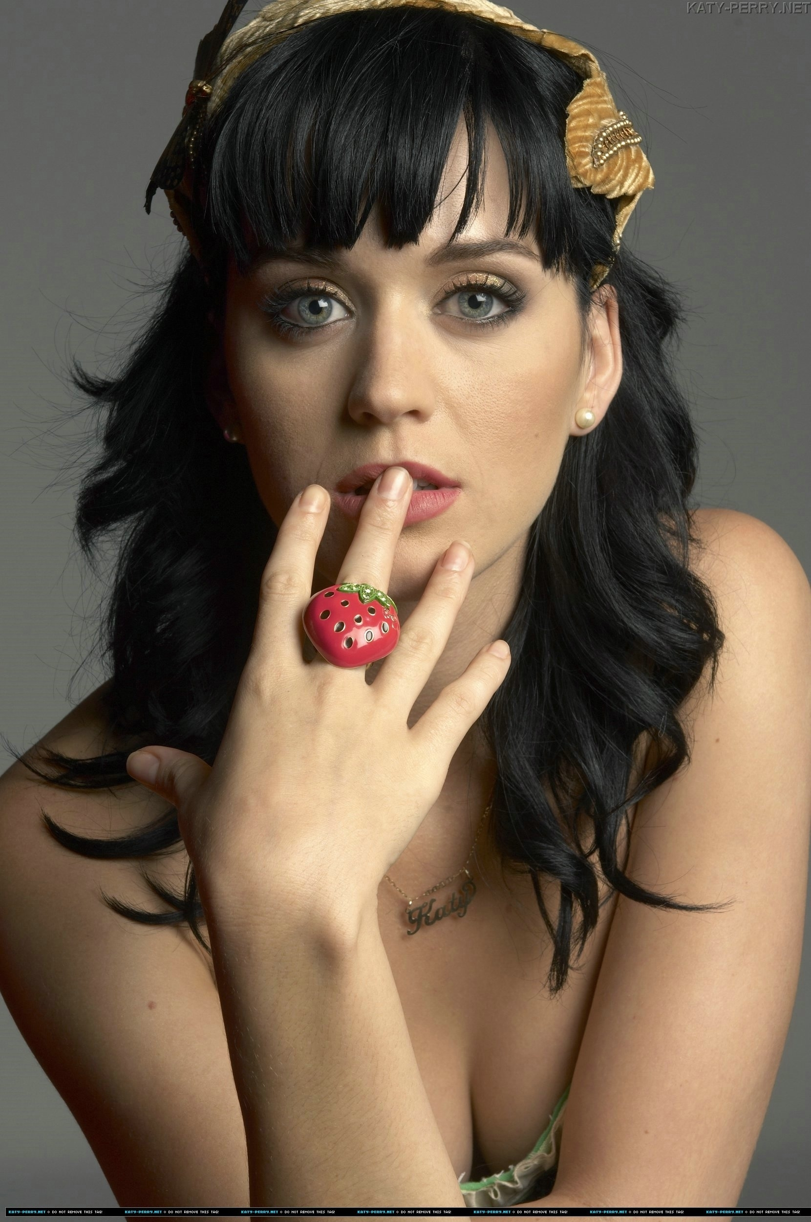 Katy Perry   Katy Perry Photo (6419745)   Fanpop Fanclubs Wallpaper
