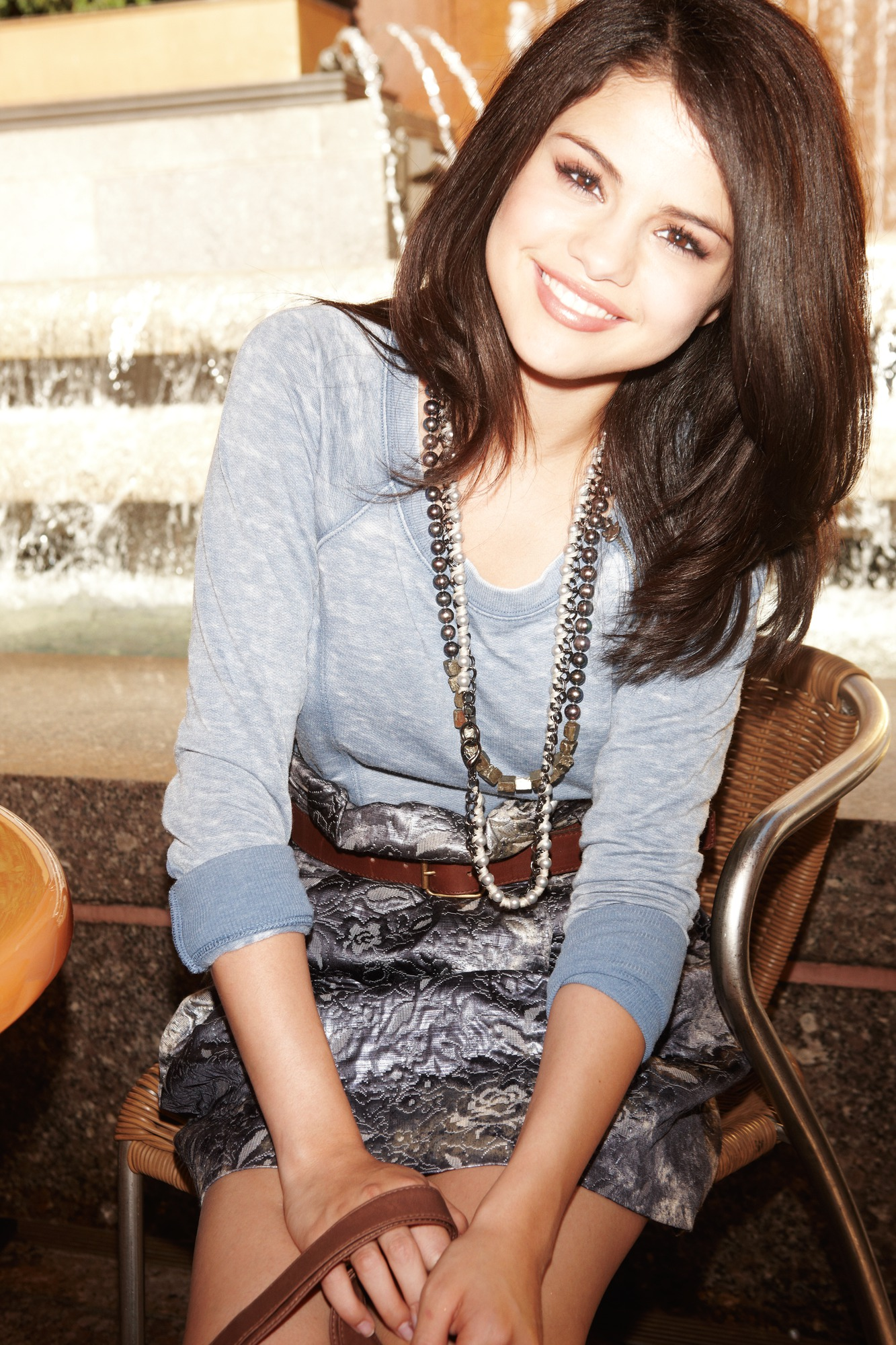 Teenvogue_selenagomez%200577.tif Wallpaper