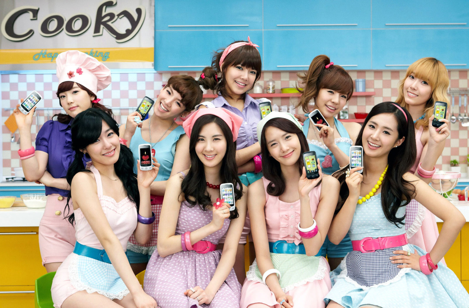 Welcome Foto Snsd, Welcome Gallery Foto Snsd Gallery Foto Snsd Wallpaper