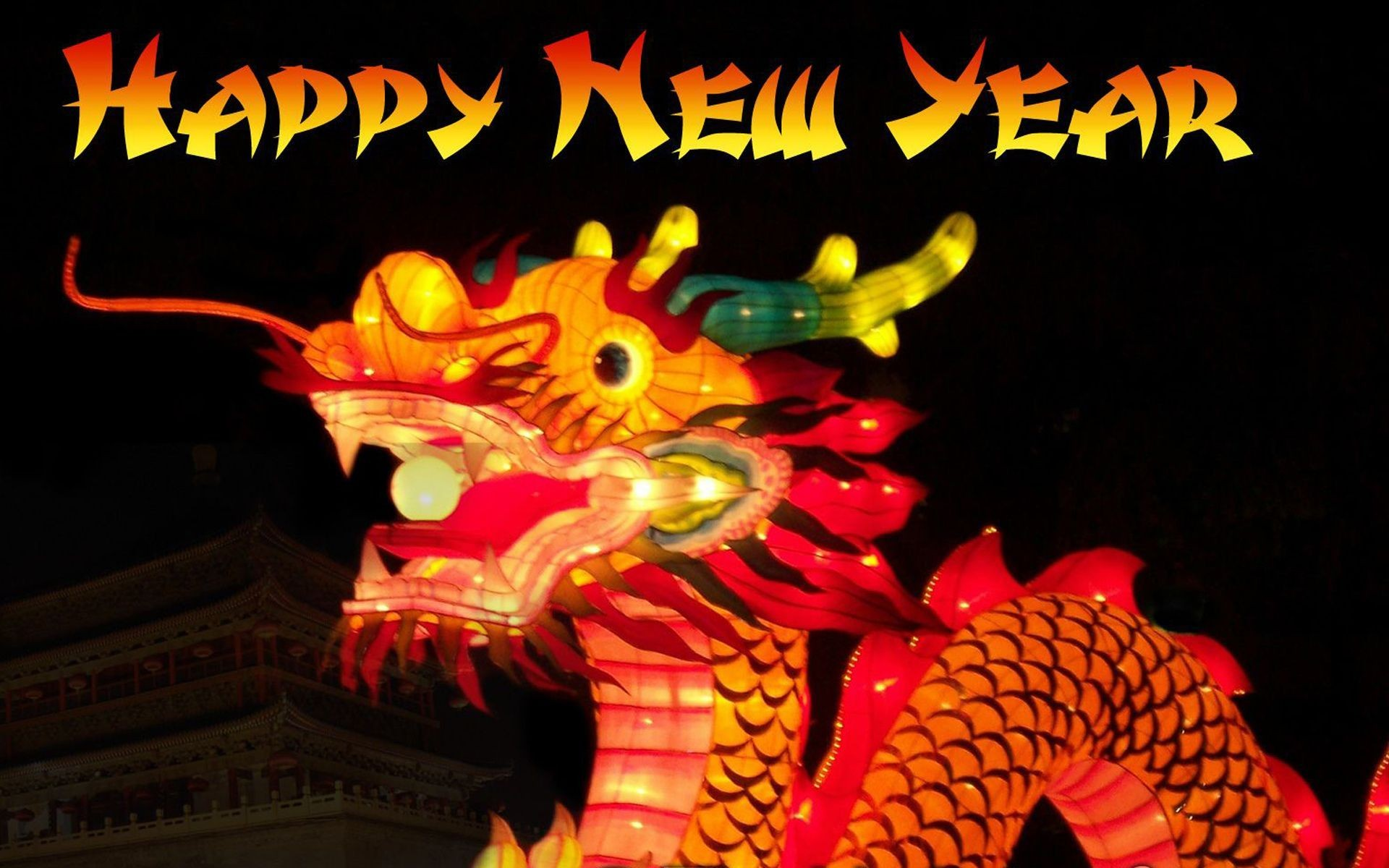 Abstract 2013 Free Chinese New Year Wallpaper Wallpaper