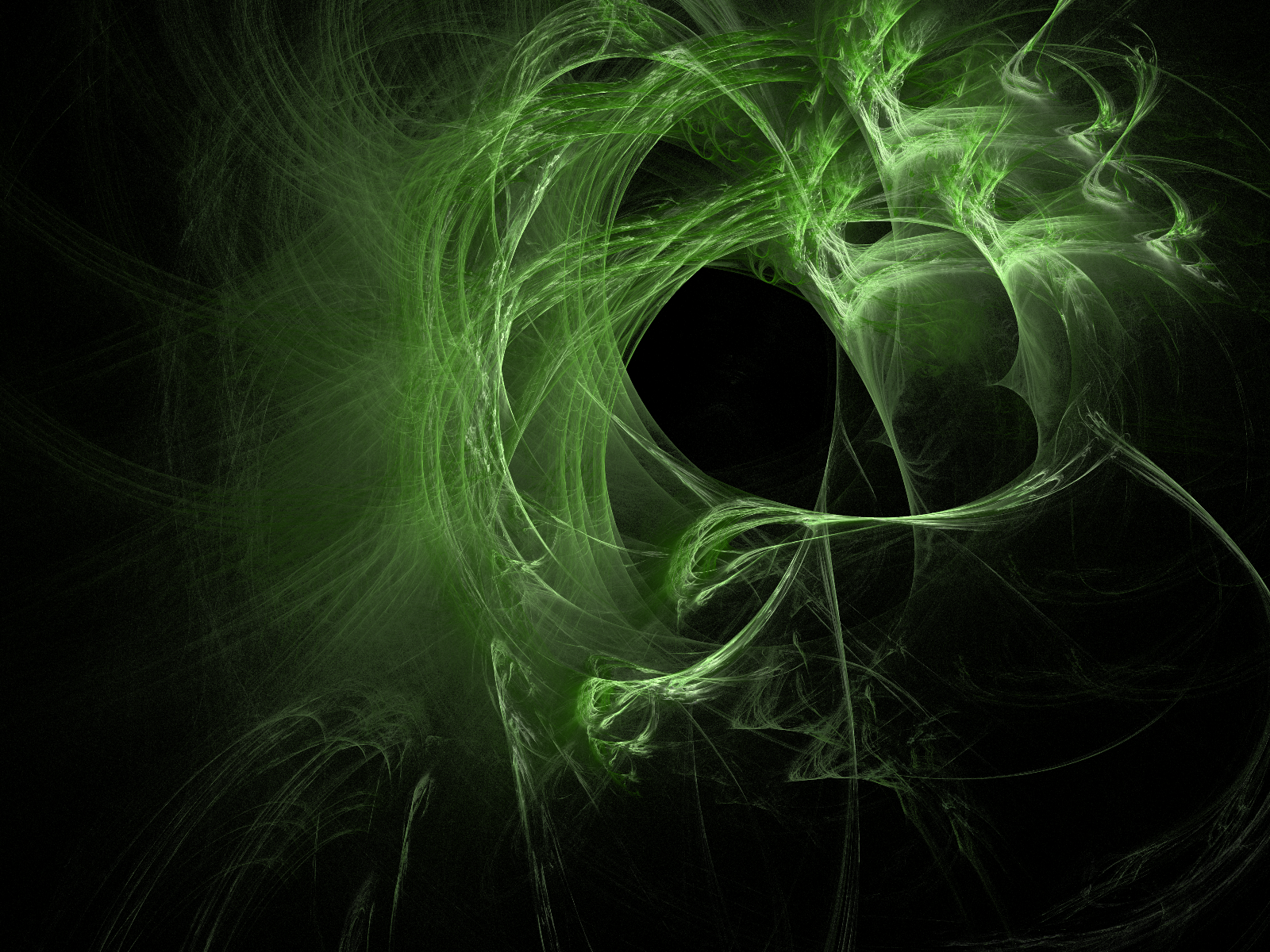 Abstract Animated Animated Wallpaper Linux Wallpaper