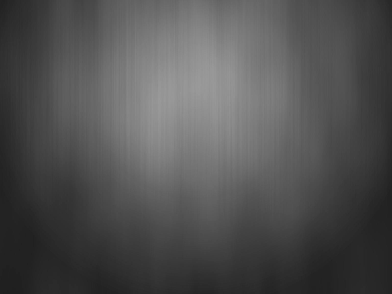 Light Black Black And Blue Abstract Wallpapers Wallpaper