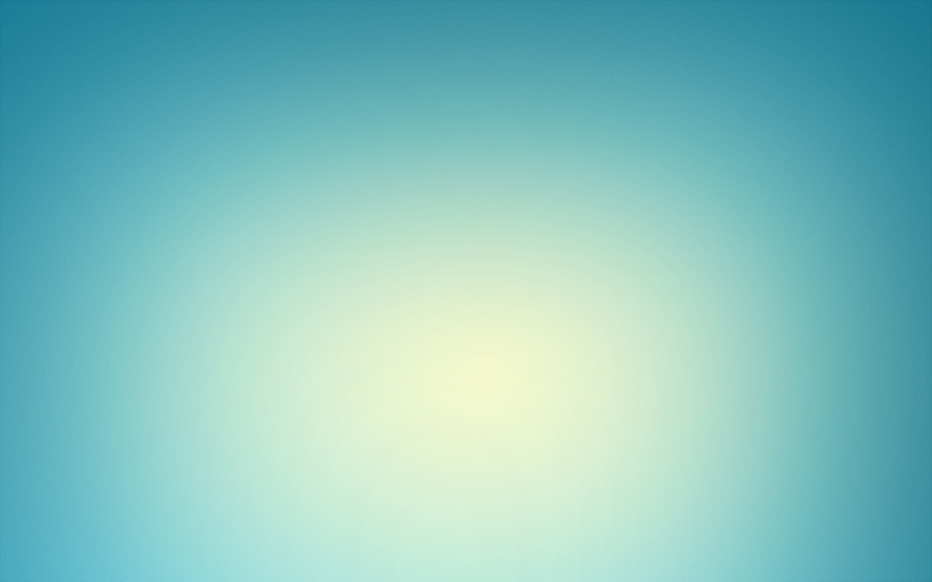Download light-blue-best-abstract-wallpaper-hd-30 Full Size