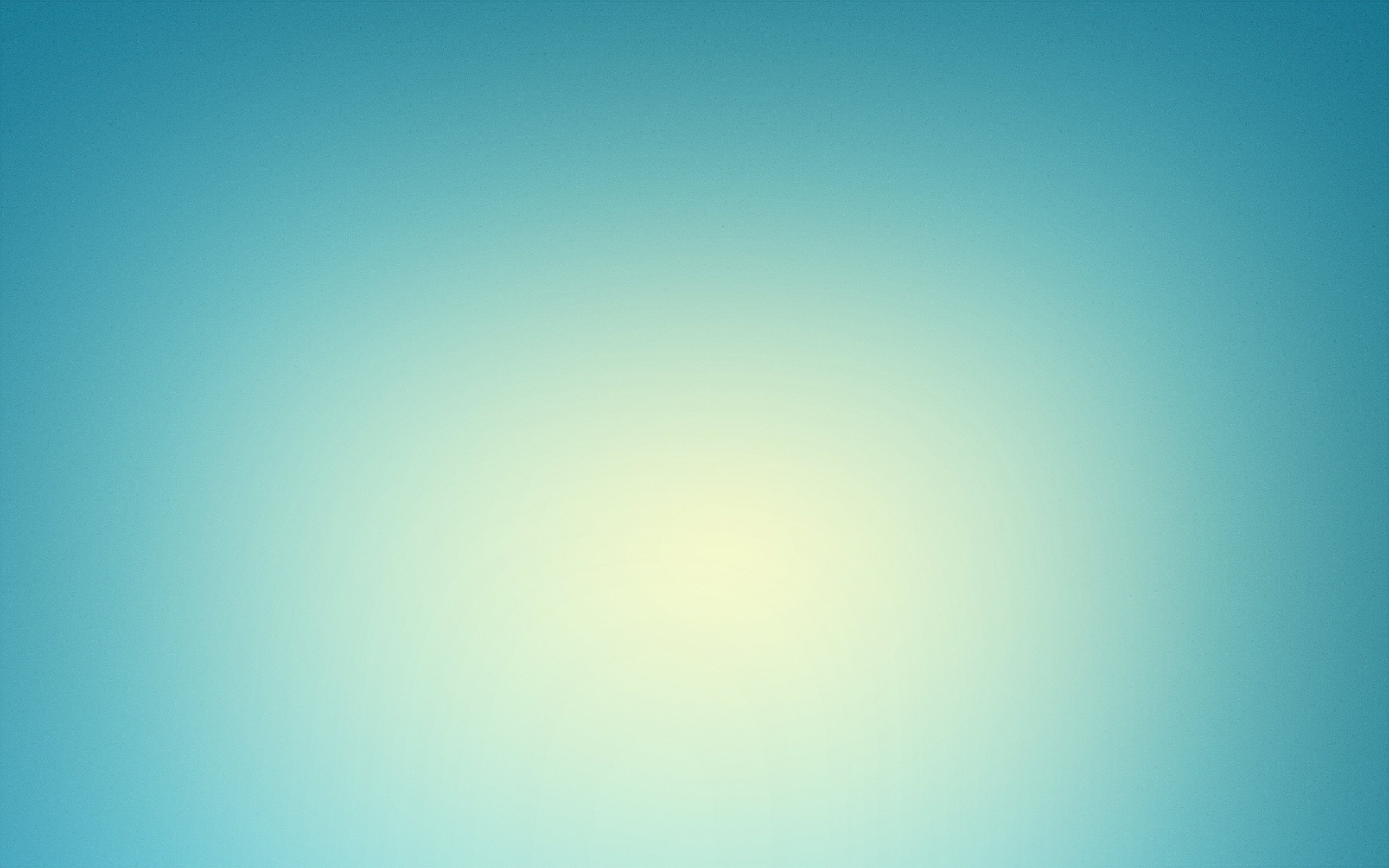 Light Blue Best Abstract Wallpaper Hd Wallpaper