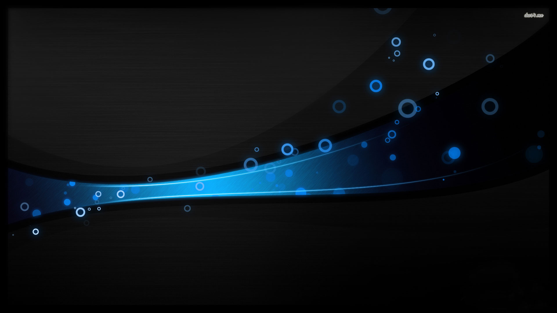 Light Dark Blue Abstract Wallpapers #5202 Hd Wallpapers ...