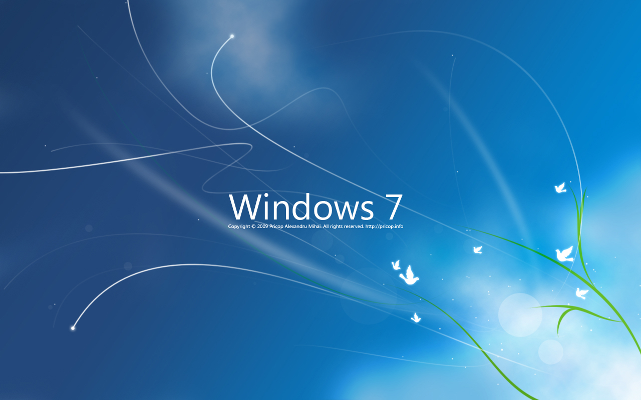 Nexus Windows Hd Desktop Wallpaper Abstract Wallpaper