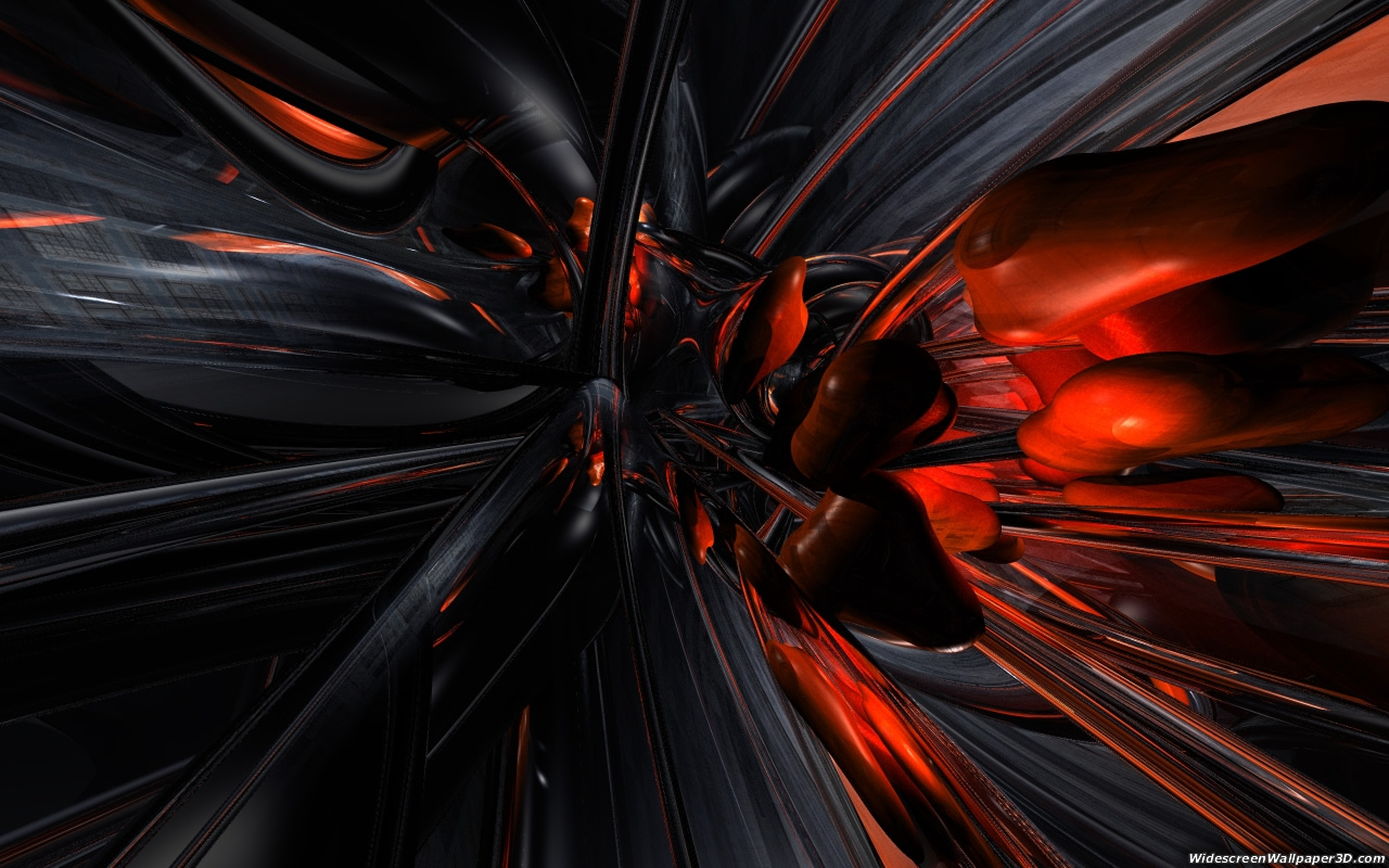 Abstract 3d Free Wallpaper 1440 900 Wallpaper