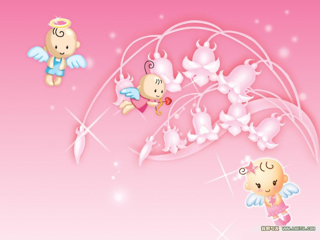 Abstract 3d Free Wallpaper Of Love And Hearts Wallpaper
