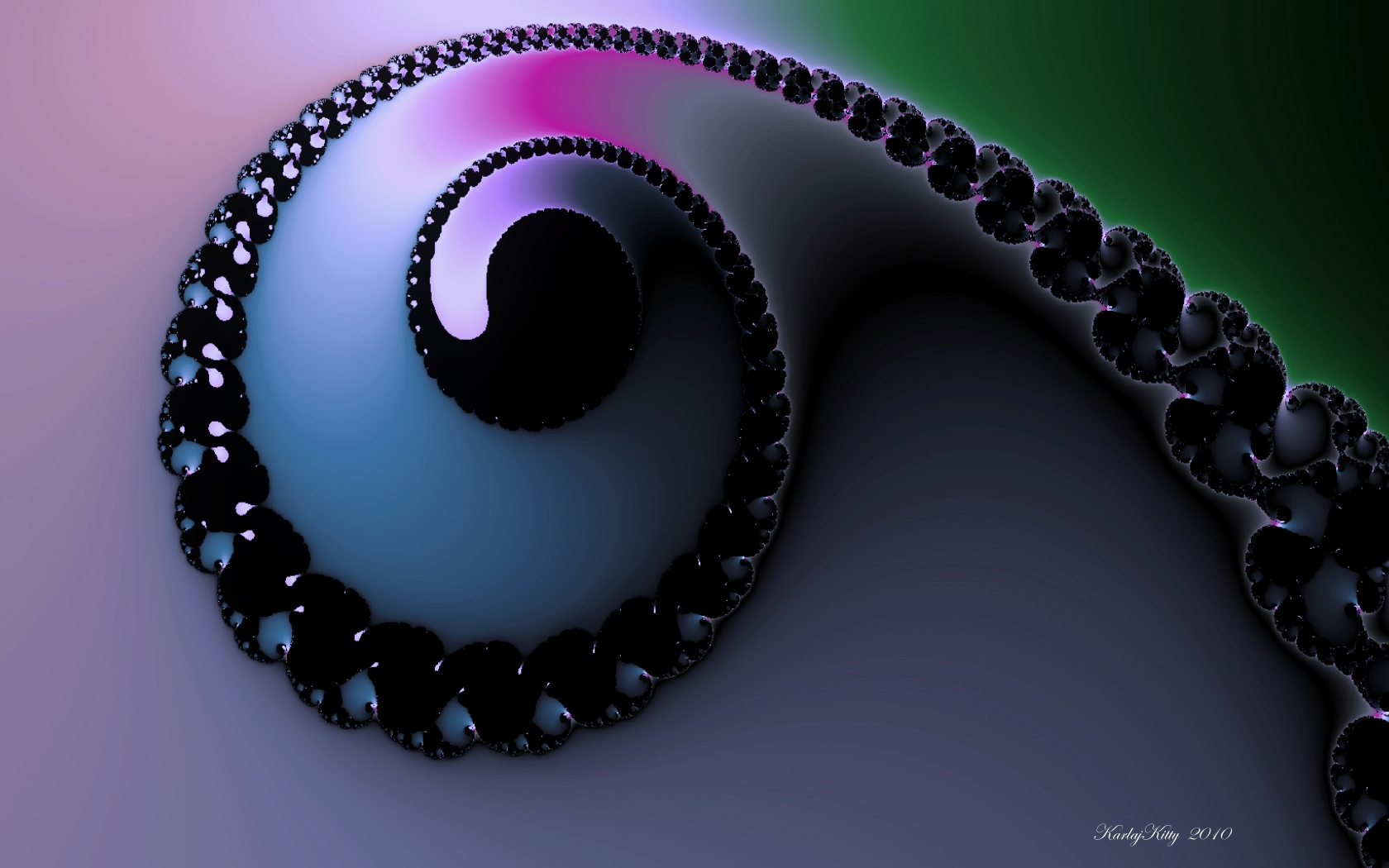 Abstract 3d Wallpaper Color Of Love Boyz 2 Men Wallpaper