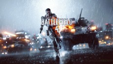 abstract-anime-ps3-battlefield-4-wallpaper-1080p-59