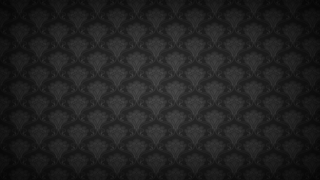 Abstract Rose Wallpaper Abstract Black Rose Wallpapers