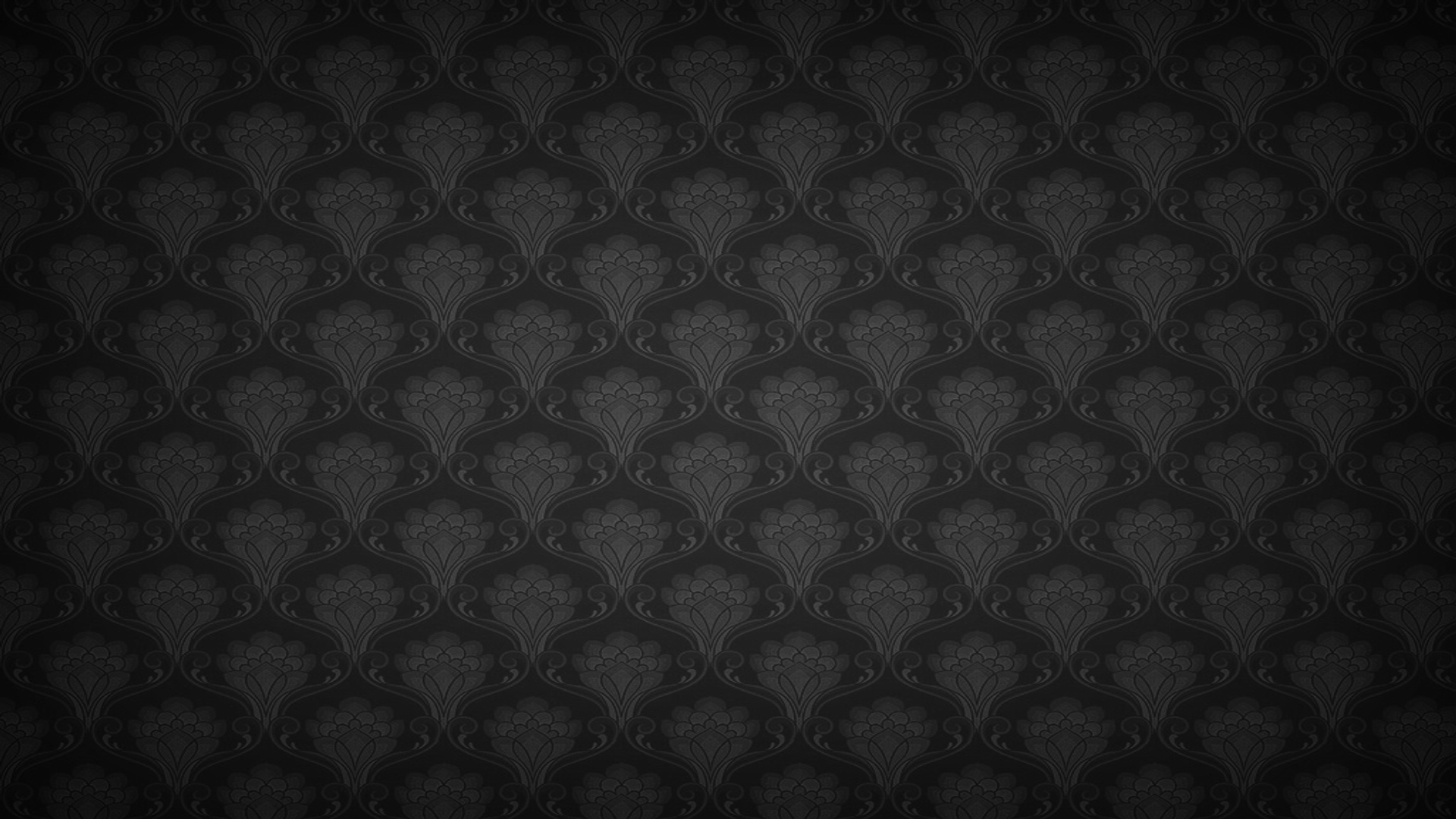 Abstract Black Rose Wallpapers Wallpaper