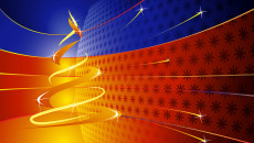 abstract-christmas-high-resolution-widescreen-wallpaper-2560x1600-151