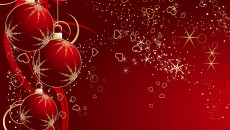 abstract-christmas-wallpaper-free-wallpapers-47