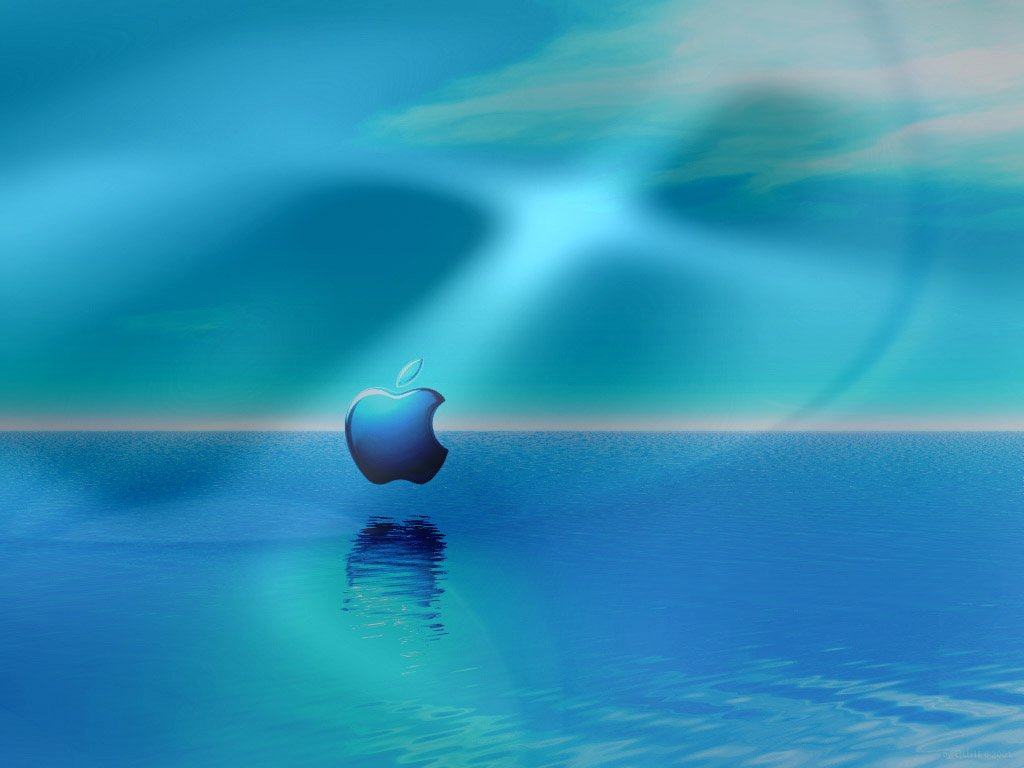 Abstract Desktop Animated Wallpaper Mac Os X Wallpaper