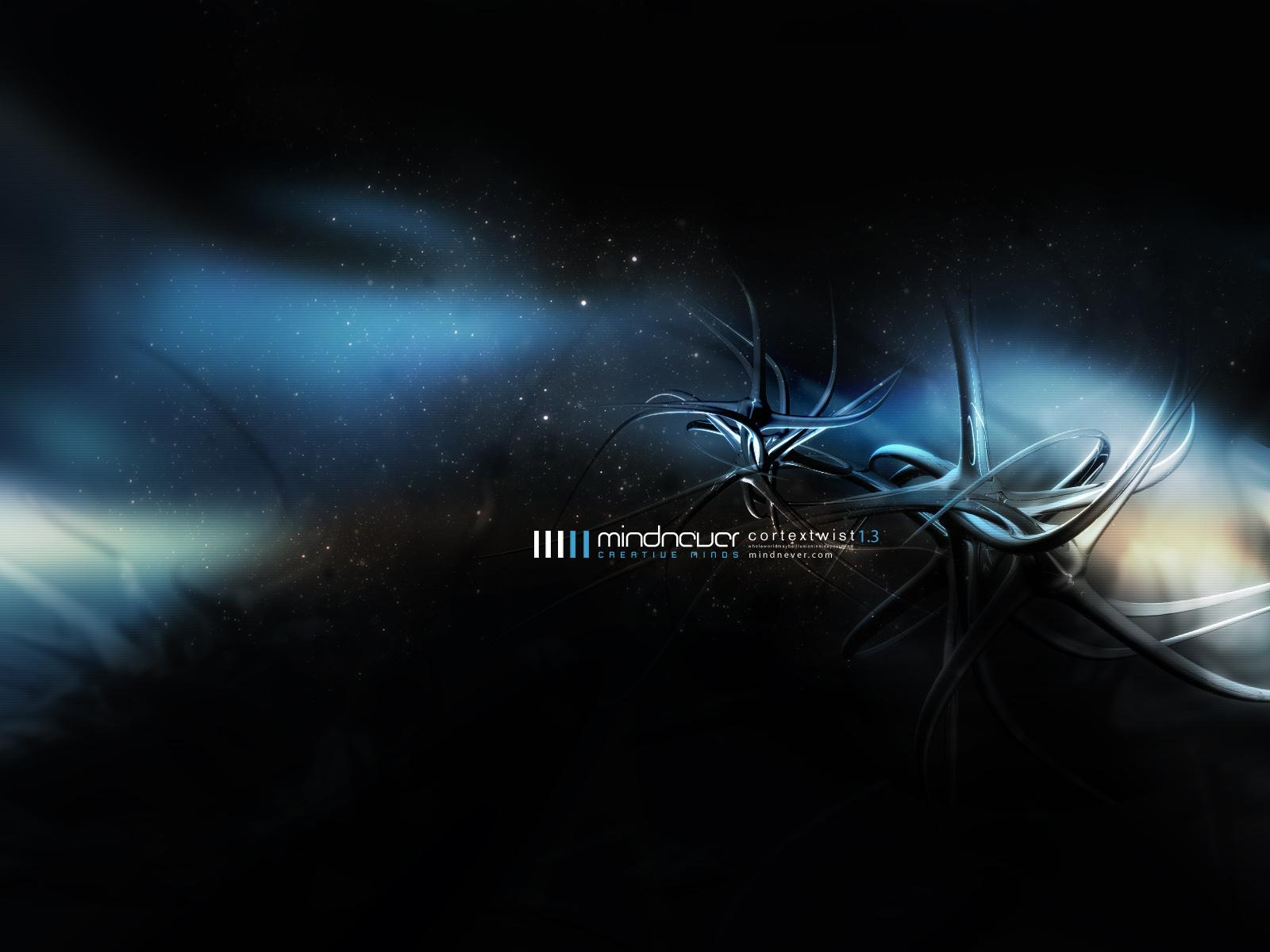 Abstract Desktop Free Wallpaper Pc Games Wallpaper