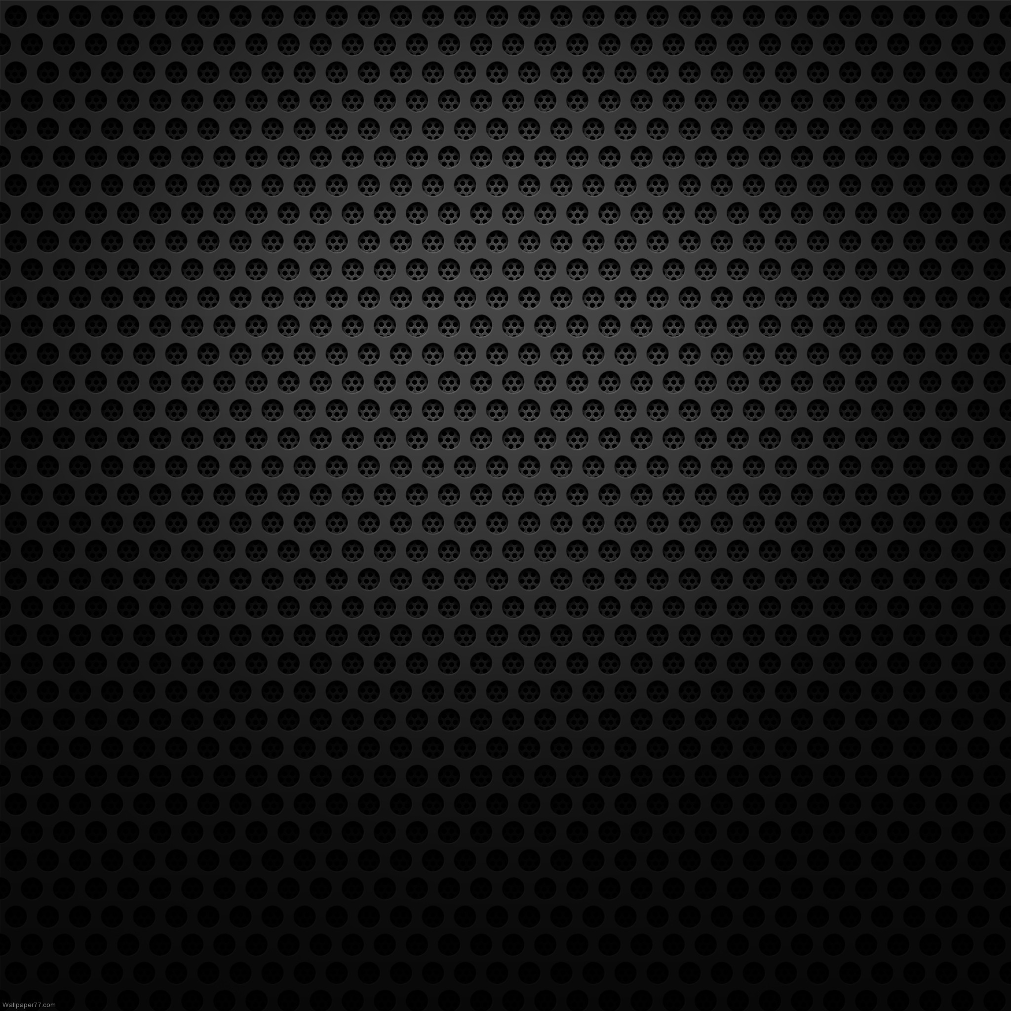 Abstract Desktop Ipad Wallpaper Retina Wallpaper