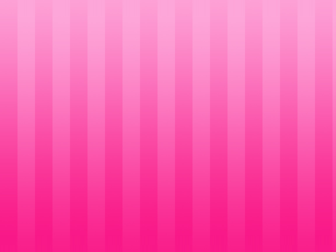 Abstract Desktop Wallpaper Pink Color Free Wallpaper
