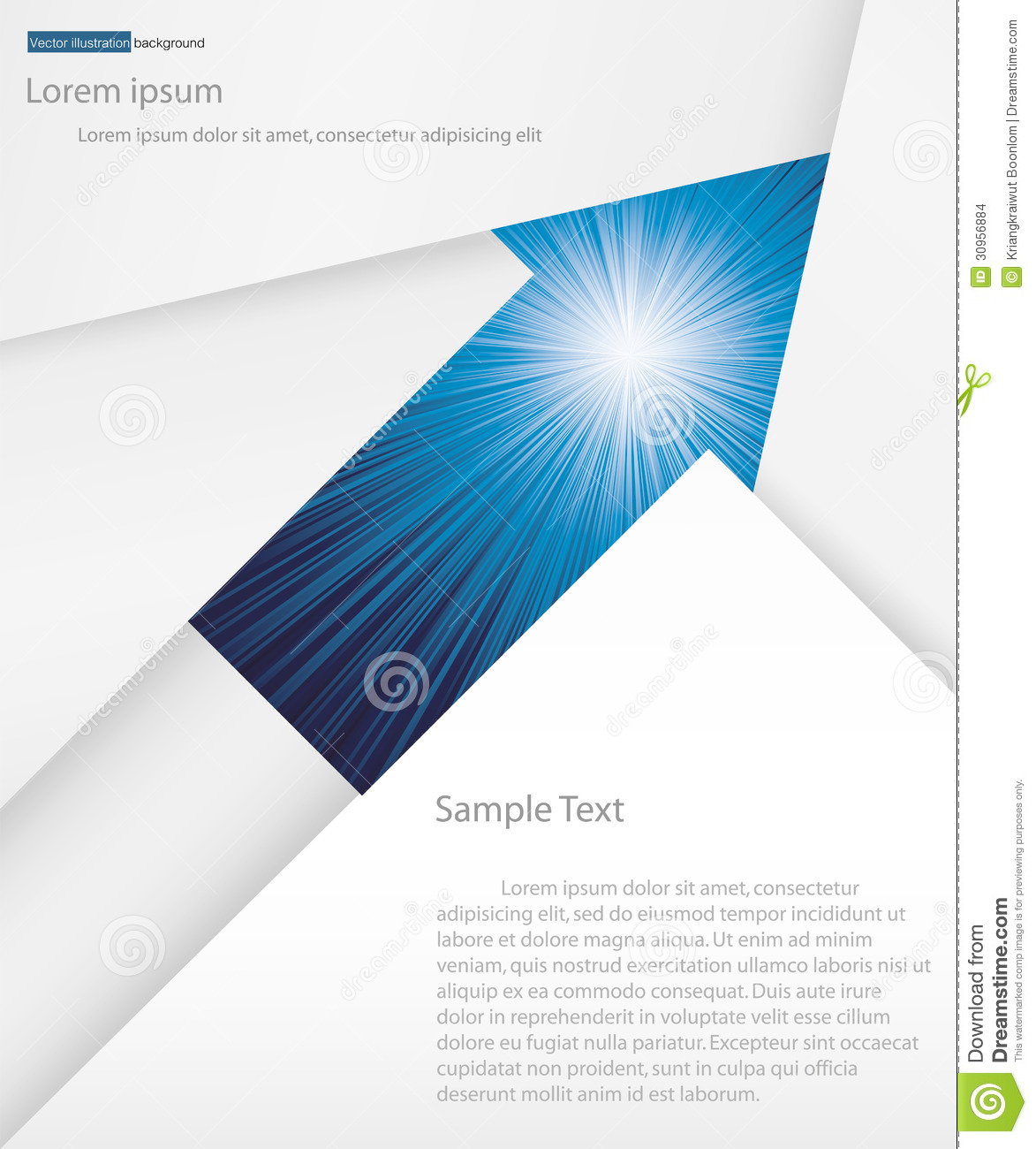 Abstract Examples Of Vector Spaces Wallpaper