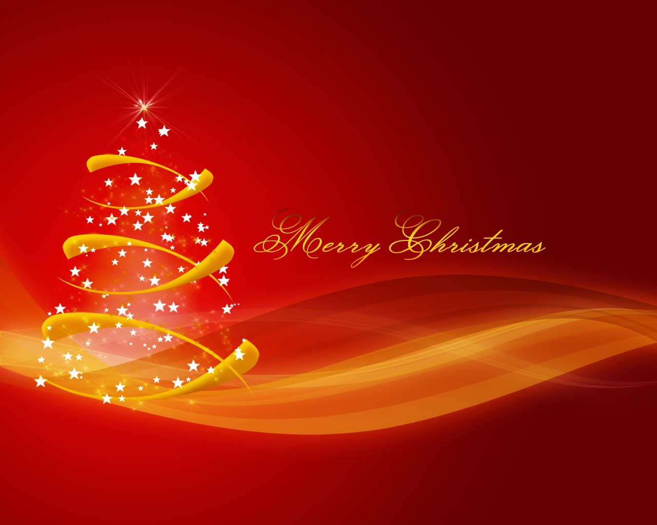Abstract Free Christmas Wallpaper Free Wallpaper Wallpaper