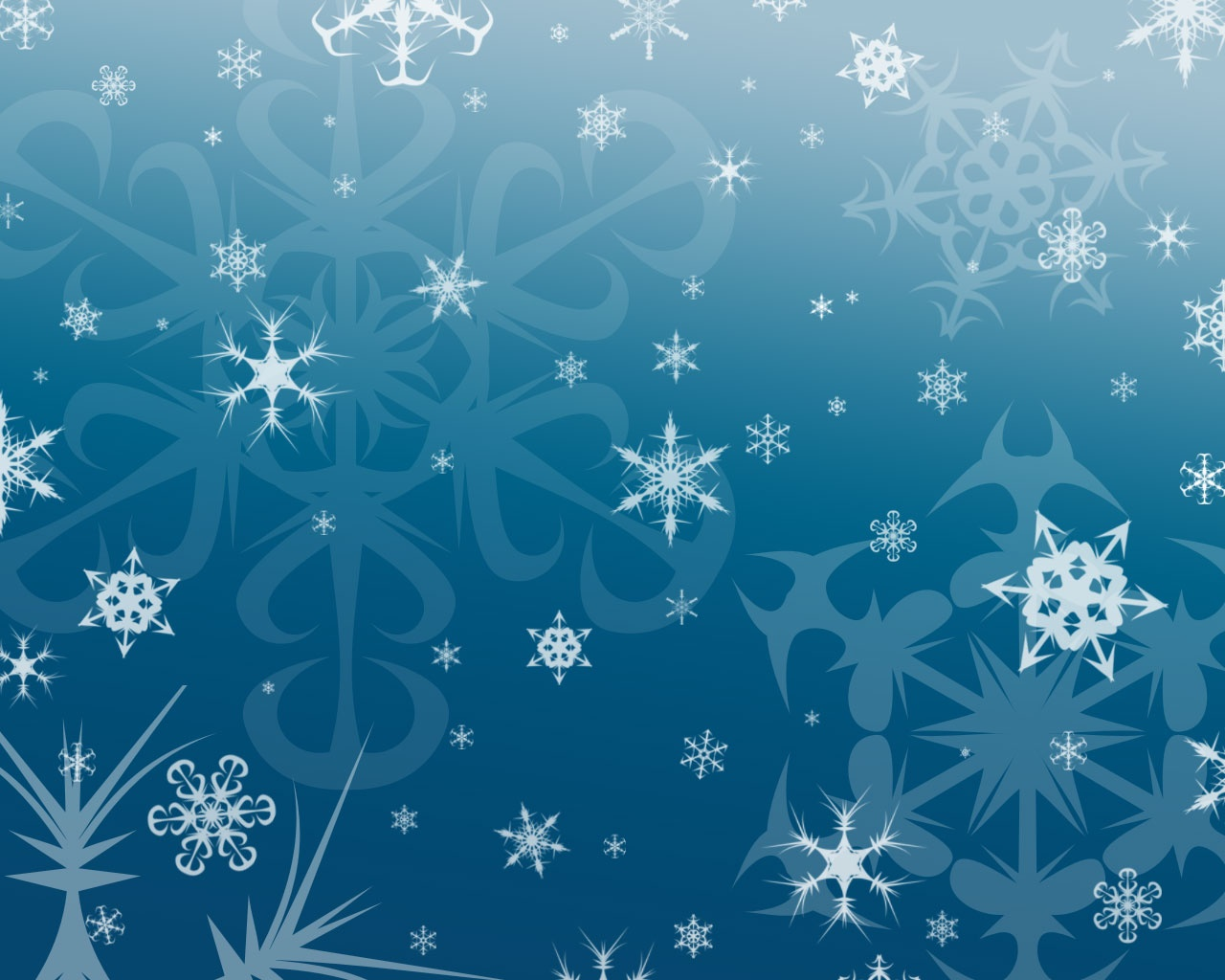 Abstract Free Christmas Wallpaper Pc Wallpaper