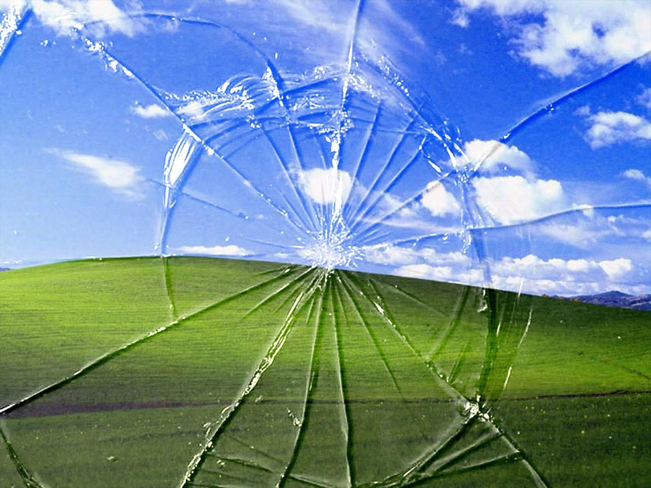 Abstract Free Download Wallpaper Windows Xp Wallpaper