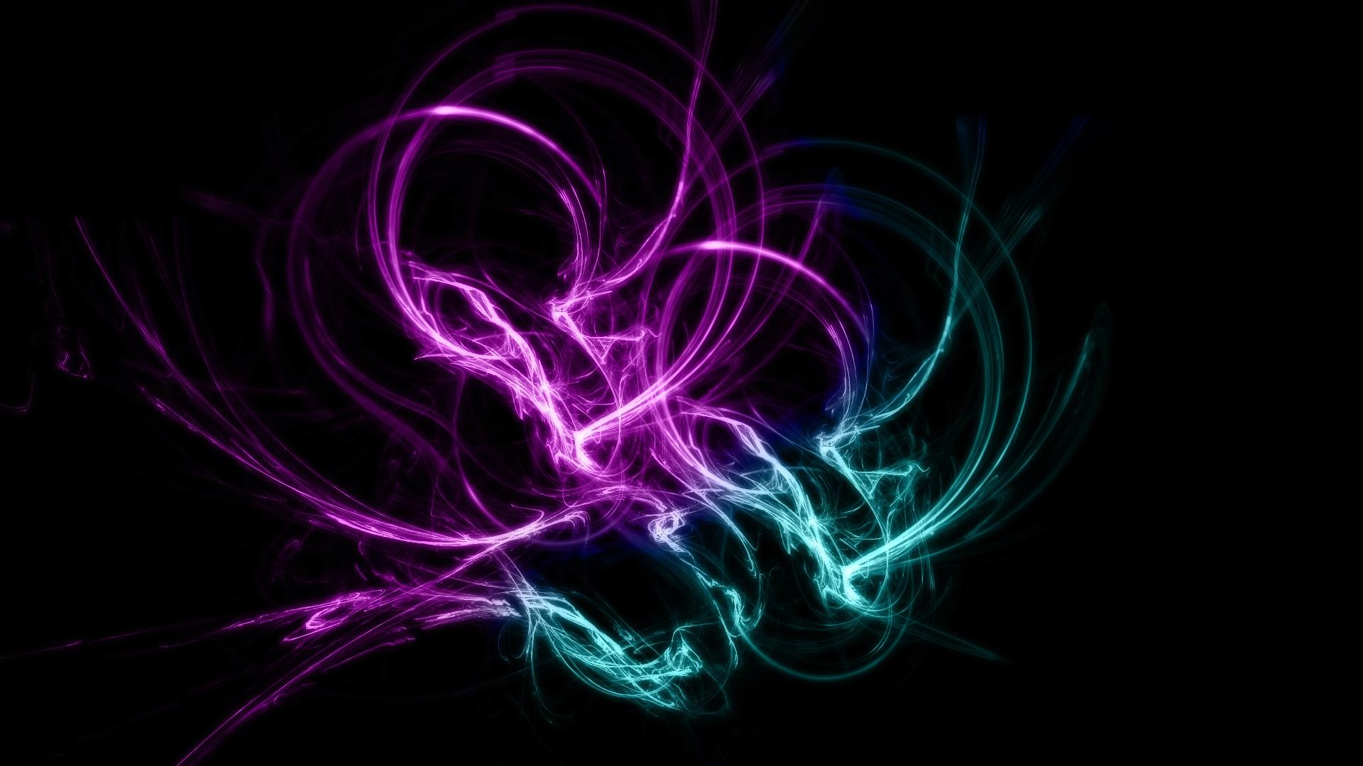 Abstract Free Free Wallpaper Pink Colour Wallpaper