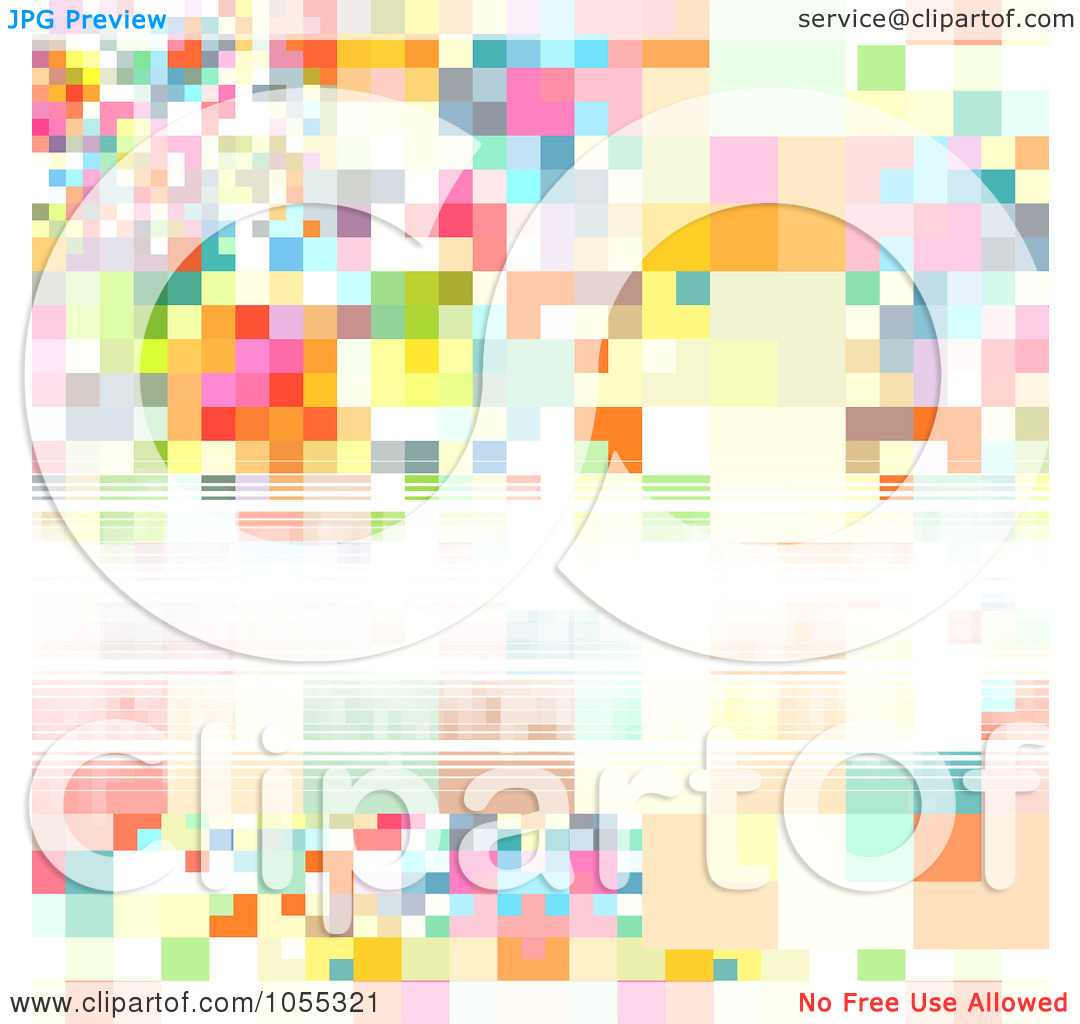 Abstract Free Wallpaper Clip Art Of Love And Hearts Wallpaper