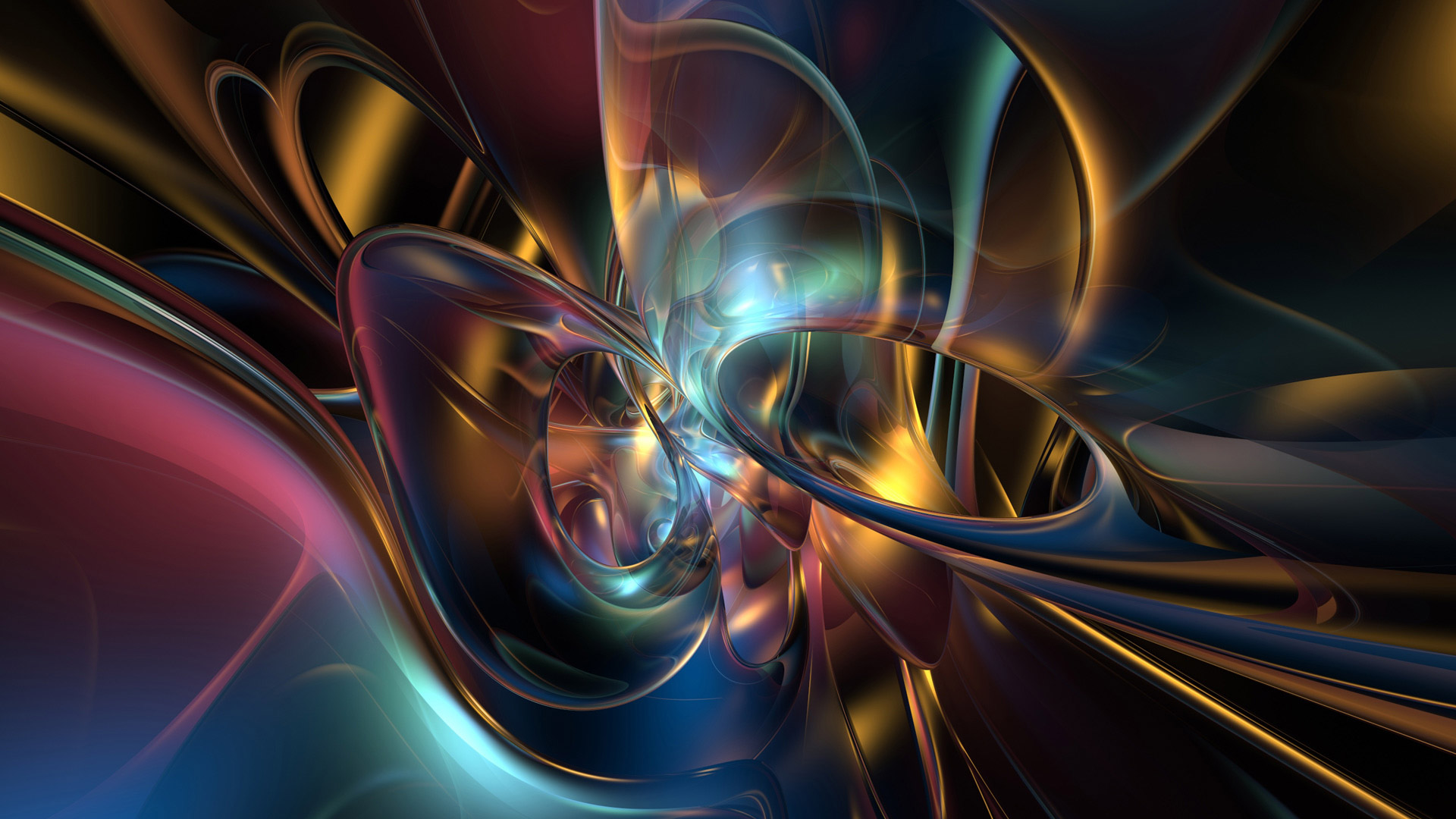 Abstract Hd Widescreen Wallpaper 1280×800 Wallpaper