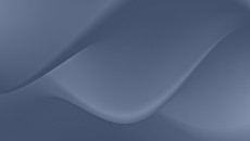 abstract-imac-sword-art-online-wallpaper-2560x1440-78