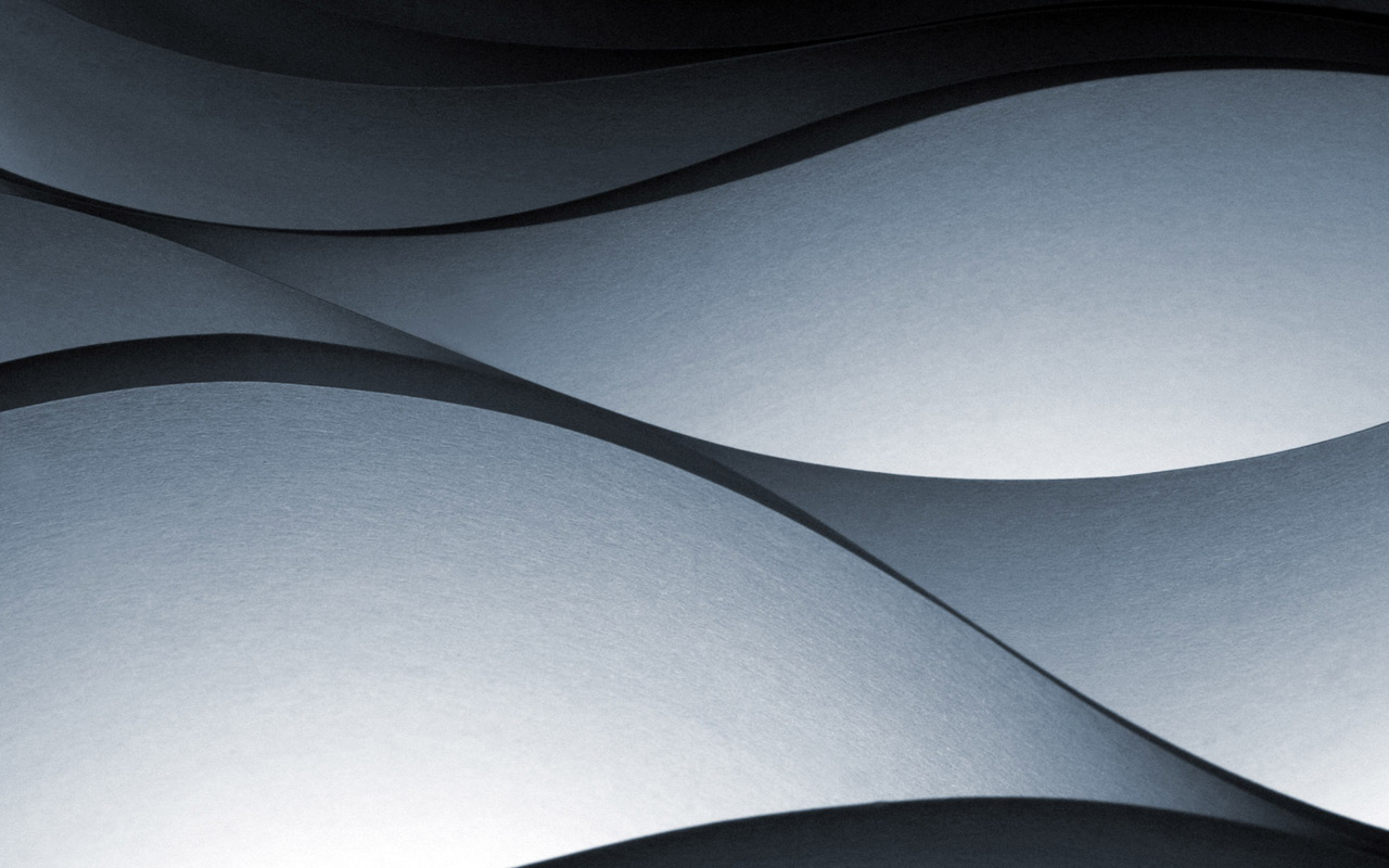 Abstract Ipad Free Desktop Wallpaper Mac Os X Wallpaper