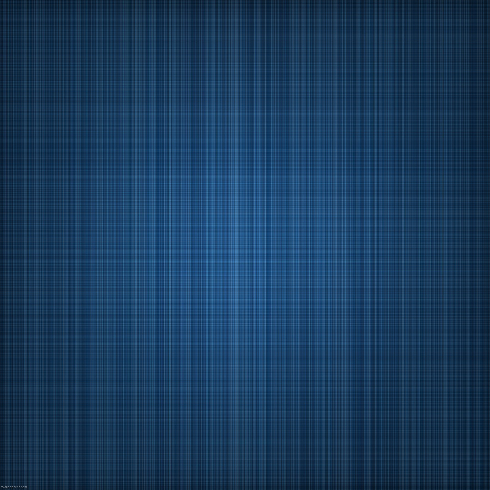 Abstract Ipad Wallpaper Retina 2048 Wallpaper