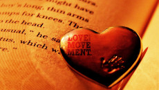 abstract-lovely-free-wallpaper-of-love-hina-45