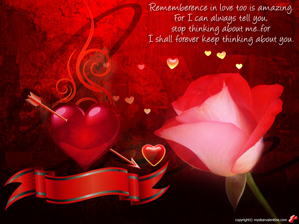 Abstract Lovely Wallpaper Pics Of Love Flowers Wallpaper