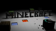 abstract-minecraft-christmas-wallpaper-1600-x-900-152