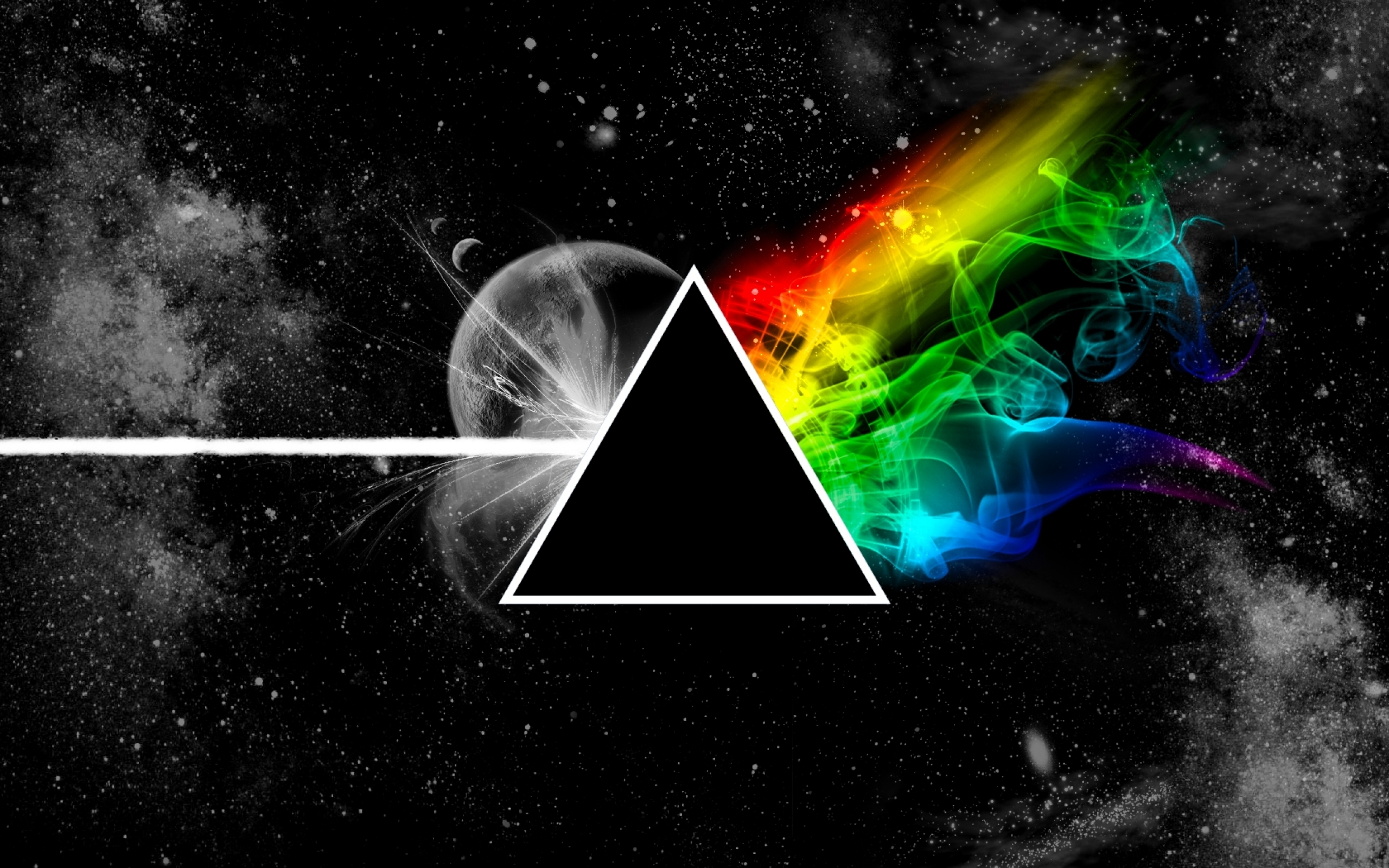 Abstract Nook Free Desktop Wallpaper Pink Floyd Wallpaper