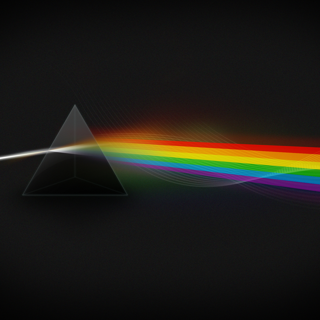 pics photos pink floyd wallpaper 1680x1050 pink floyd