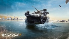 abstract-ps3-anime-battlefield-4-wallpaper-1080p-111