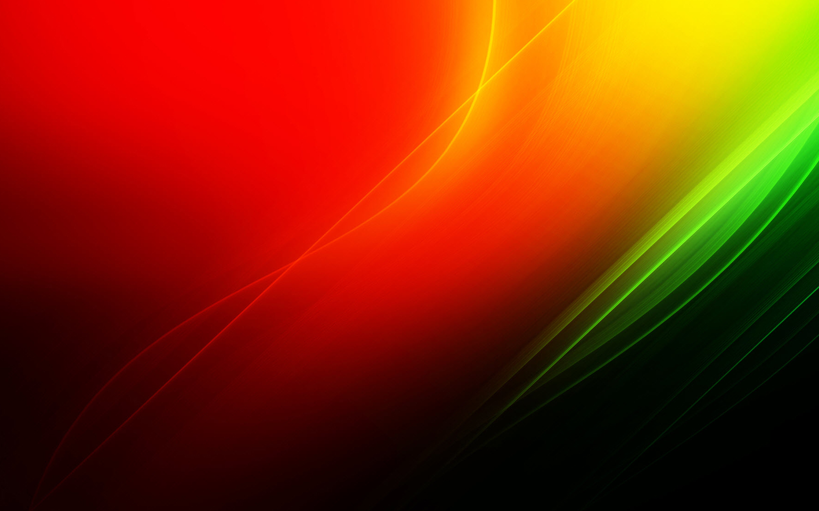 Abstract Ps3 Free Skyrim Wallpaper 1080p Wallpaper