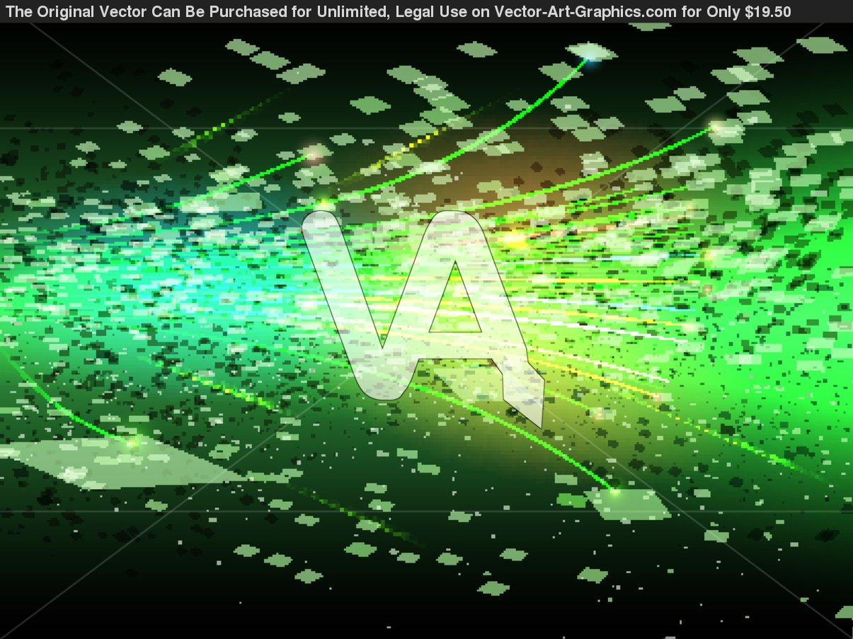 Abstract Vector Background Eps Wallpaper
