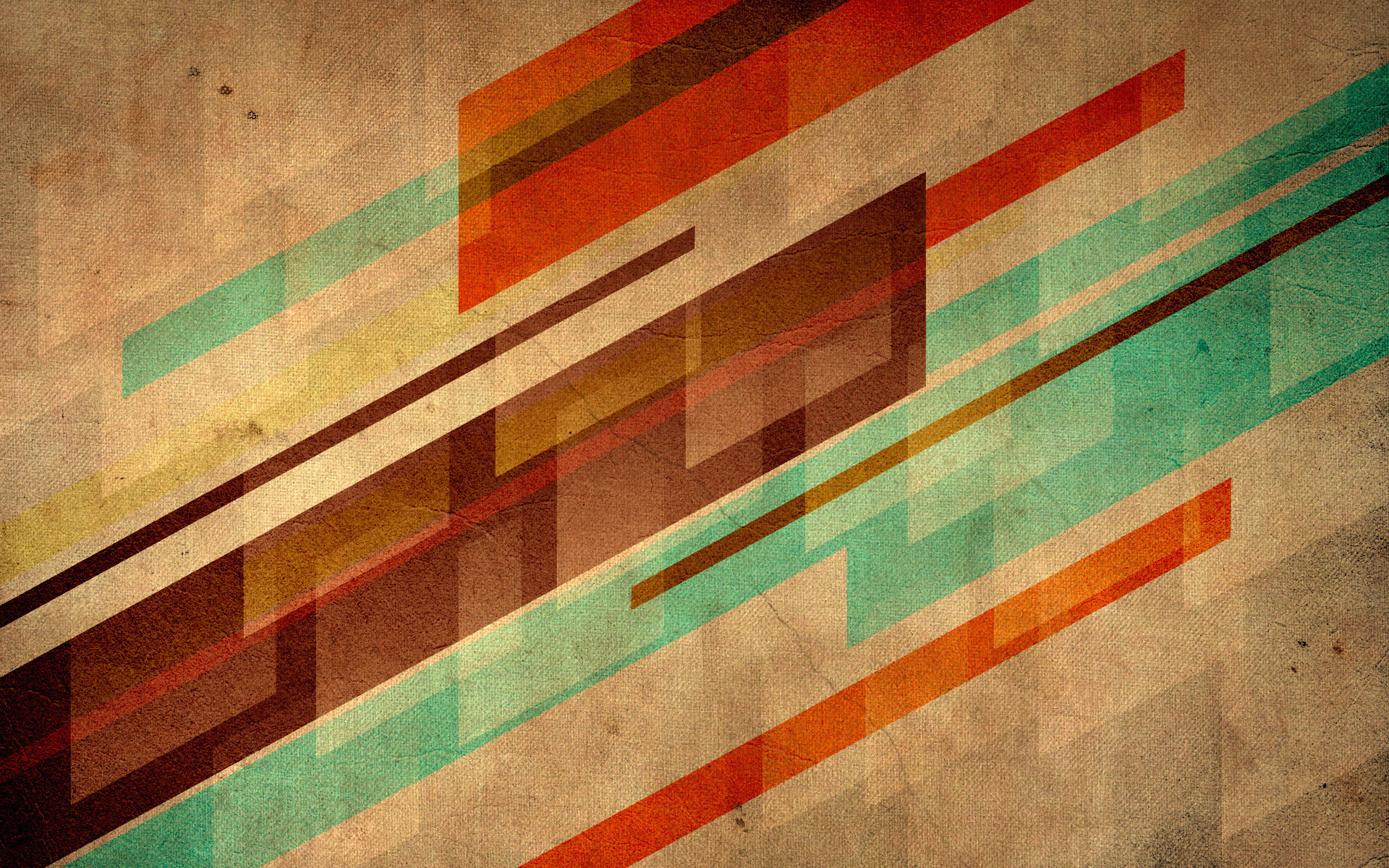 Abstract Wallpaper Mac Os X Leopard Download Wallpaper