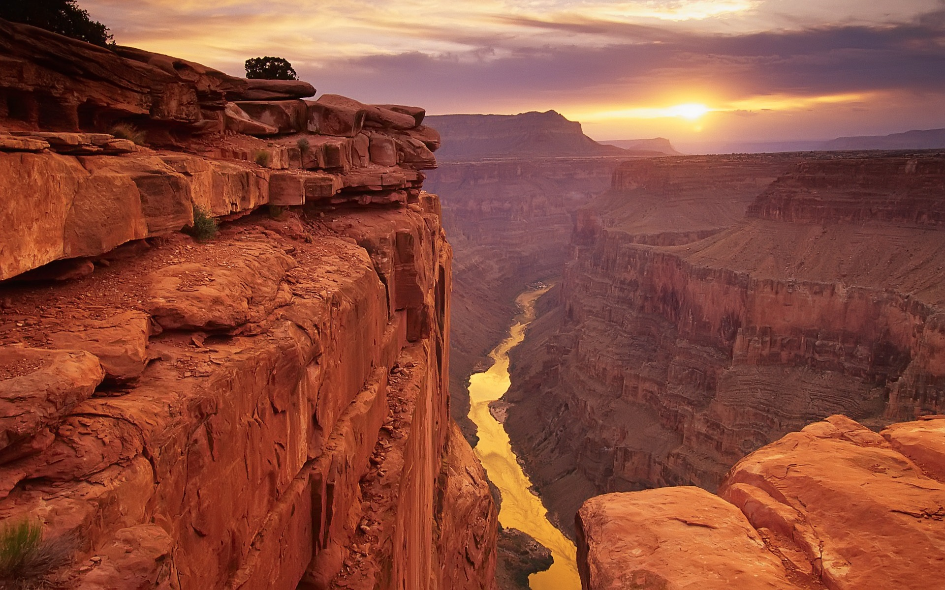 Abstract Wallpaper Pack 1920×1080 Grand Canyon Wallpaper Wallpaper