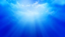 55 Light HD Wallpapers  Background Images  Wallpaper Abyss