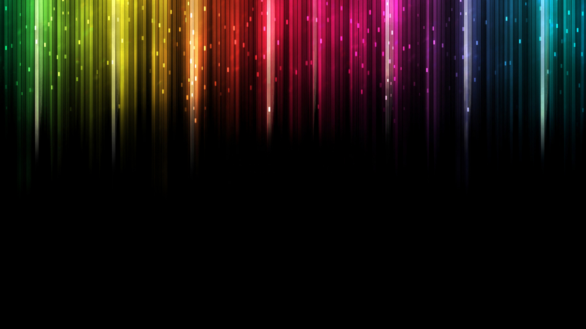 Abstract Wallpaper Pack Free Hd 1920×1080 Wallpapers Wallpaper