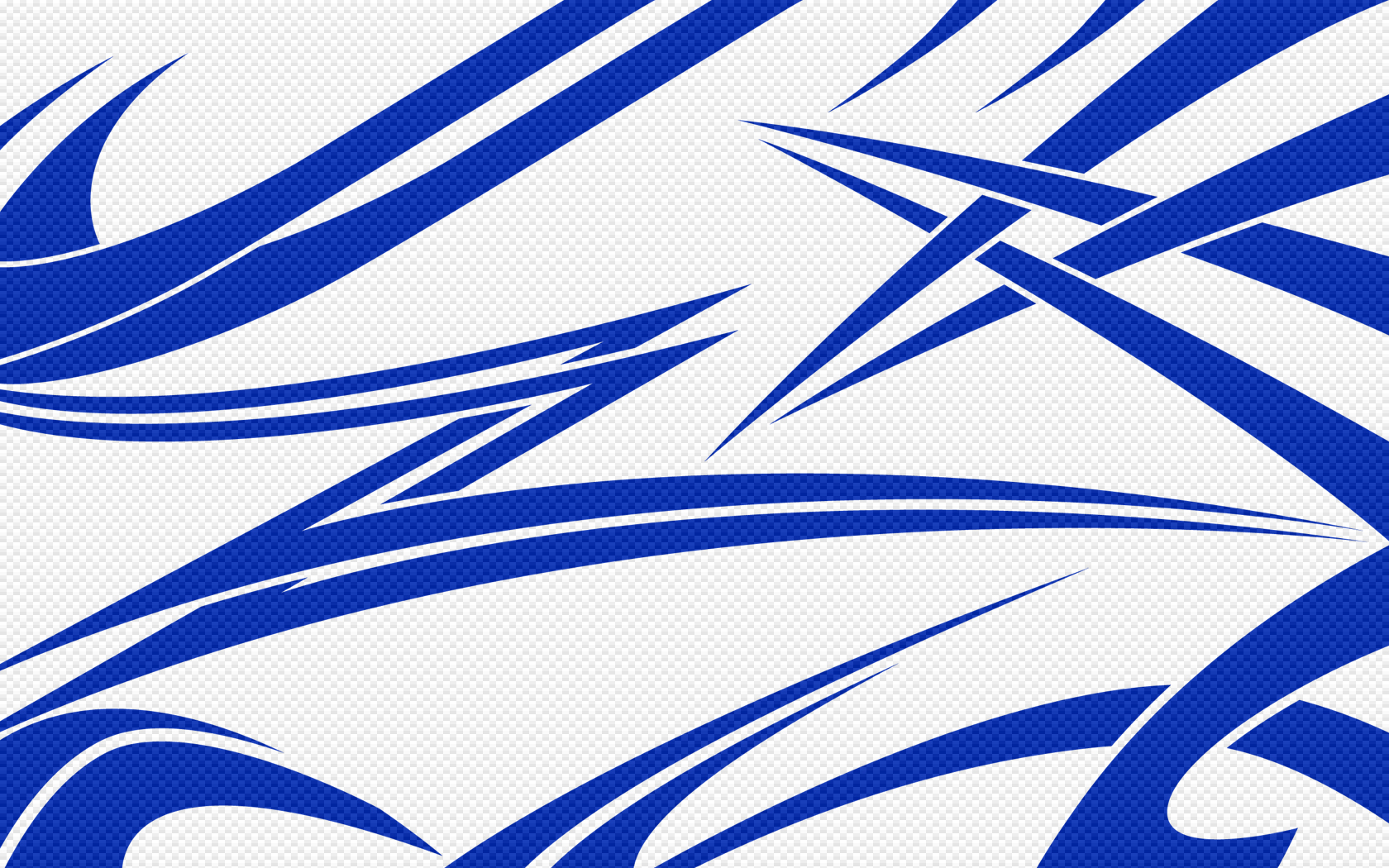 Abstract White Black Man Of Steel Wallpaper Iphone 5 Wallpaper