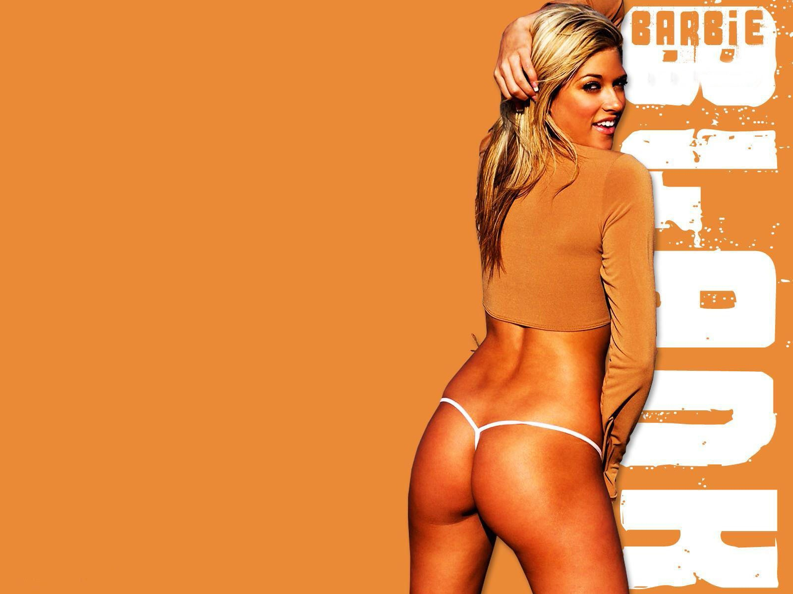 Abstract Wwe Kelly Wwe Kelly Kelly Wallpaper Free Wallpapers Wallpaper
