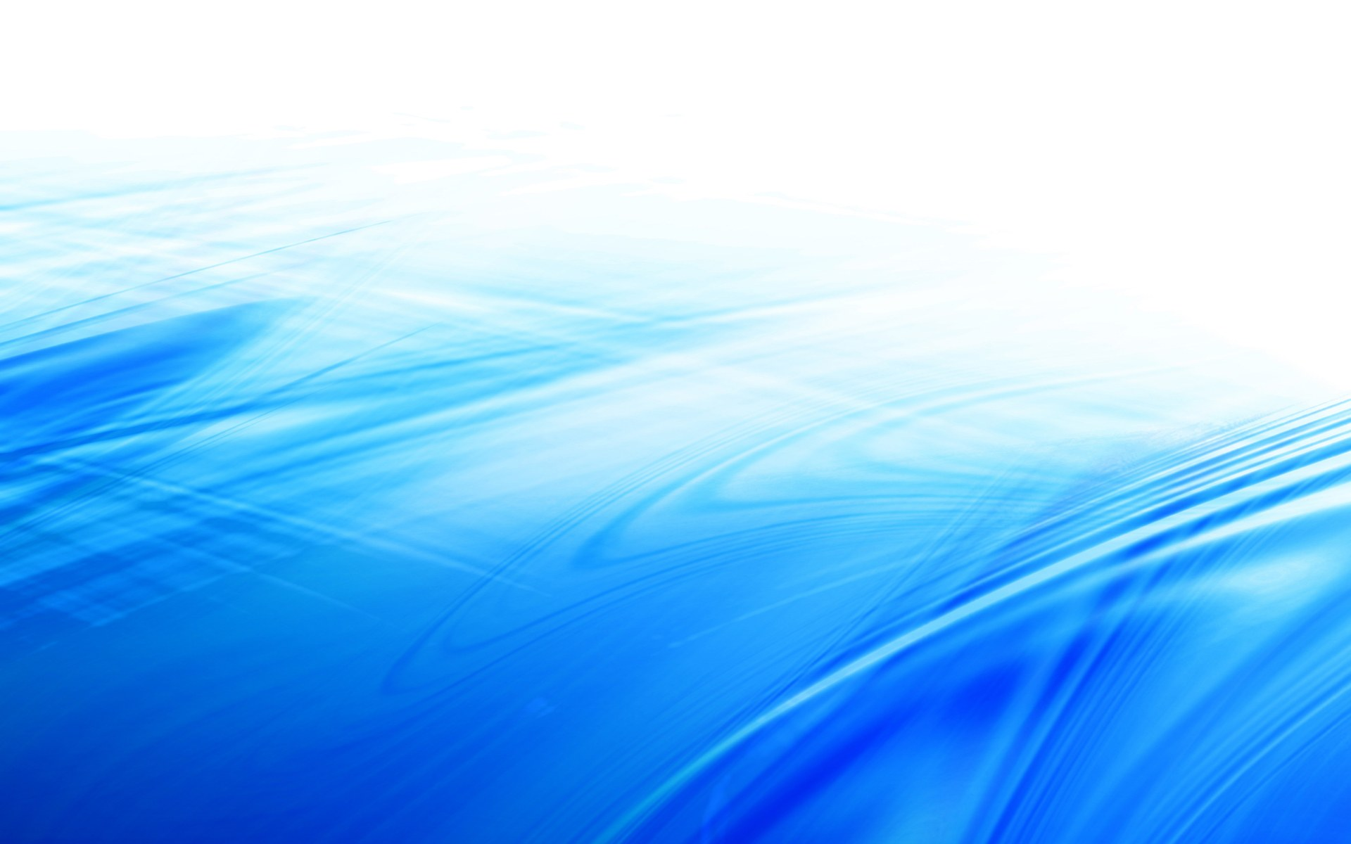 Blue Beautiful Abstract Wallpaper Desktop Wallpapers Wallpaper