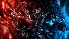 dark-free-colorful-abstract-wallpaper-downloads-52